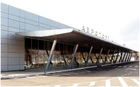 Из Мариуполя откроют рейсы в 6 городов Греции
