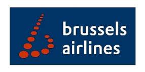 Из Киева в Аликанте на Брюссельских авиалиниях