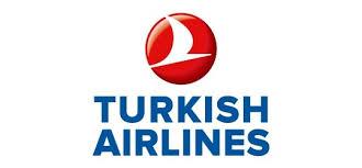 Акция на авиабилеты от Турецких Авиалиний