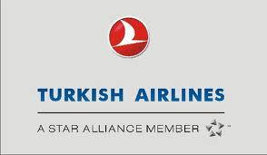 Турецкие Авиалинии — новый маршрут Стамбул — Бостон