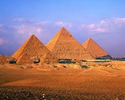 Туроператор Джоин Ап: Египет, вылет из Запорожья. Туры Запорожье — Хургада.