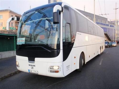 Билеты на автобус москва волгоград - 8513d