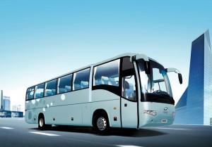 Киев — Одесса билеты на автобус