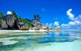 Горящие туры на Шри Ланку