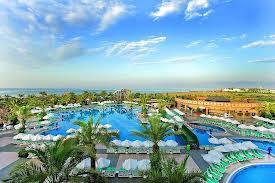 Горящие туры в Египет из Запорожья