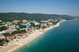 Болгария отменила визовый сбор