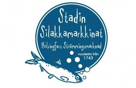 Ярмарка в Хельсинки