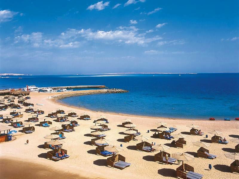 Отдых в Египте от 394$