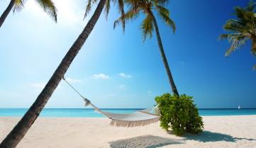 Скидки 30% на тур на Маврикий