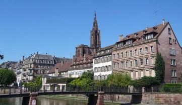 Архитектура, Баден-Баден