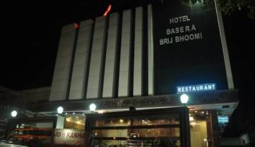 Basera Brij Bhoomi Vrindavan, Матхура
