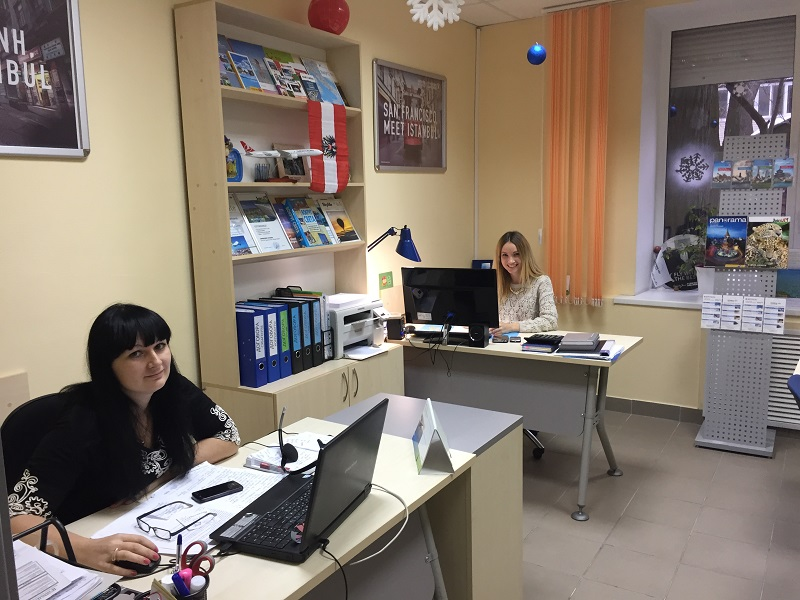 businessvisit-office-7
