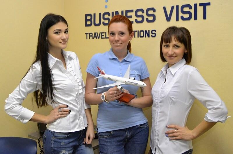 Авиакассы Запорожье — бронирование авиабилетов