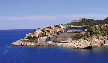 Rixos Libertas Dubrovnik, Дубровник
