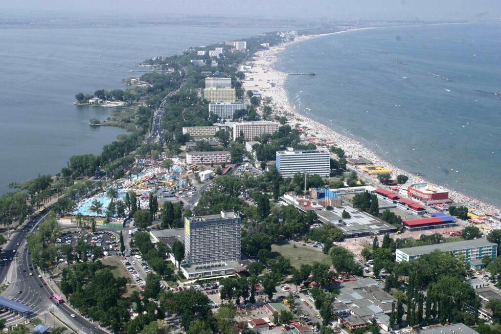 Туры в Румынию