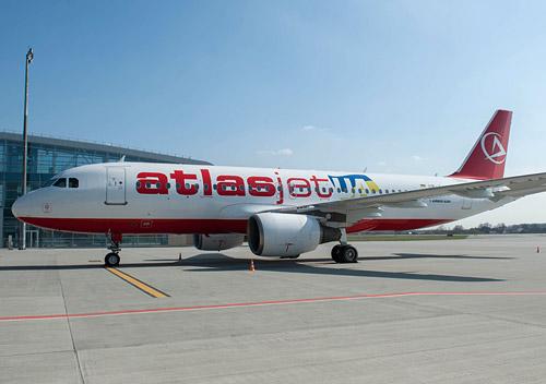 Акция на авиабилет в Лиссабон