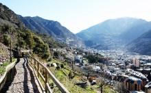 Горящие туры Андорра-ла-Велья