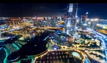 Тур в Дубаи