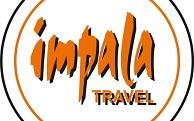 Туроператор Impala Travel