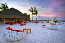 Горящие туры Мальдивы