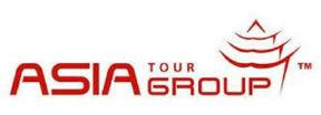 Туроператор Asia Tour Group