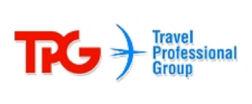 Туроператор TPG (Travel Professional Group)