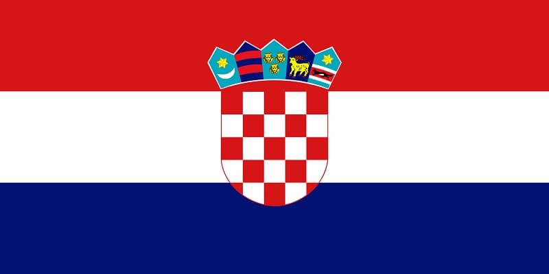 Посольство Хорватии в Украине