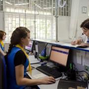 ОВИРы в Украине