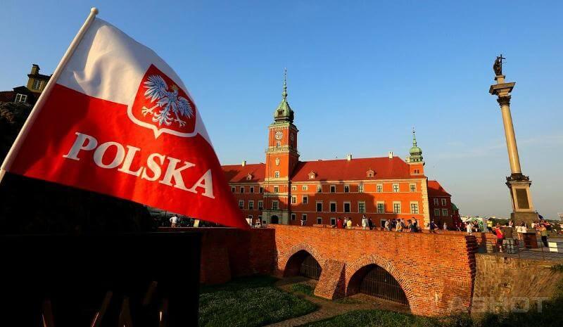 Получить студенческую визу в Польшу стало проще