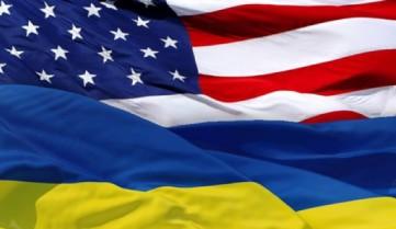 Америка снимает ограничения на перелеты для Украины