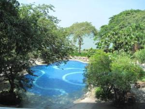 отдых в Таиланде, Паттайя