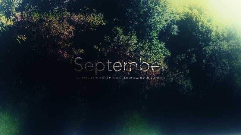 Куда лучше поехать в сентябре?