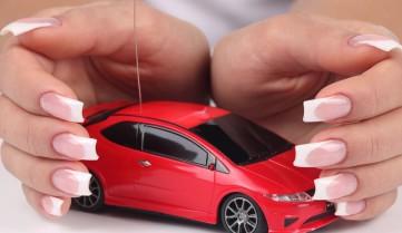 Зеленая карта защити вас и ваш автомобиль