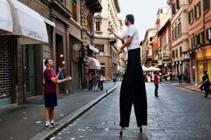 вылеты в Болонью