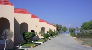 горящий тур в отель Holiday Beach Motel 3*
