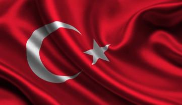 Турция, Стамбул. Заказать авиабилеты