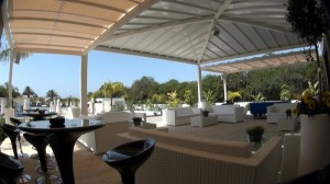 гарячий тур на Кіпр від Бізнес Візит