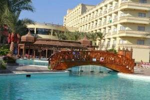 бронировать тур в Египет