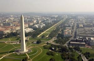 акційна ціна на квитки в Вашингтон
