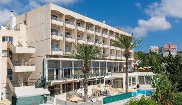 бронировать тур на Кипр по горящей цене!