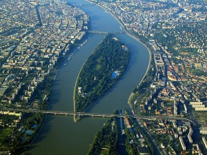відпочинок в Будапешті
