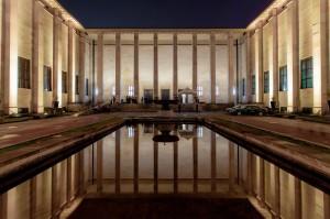 Національний музей, Варшава