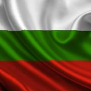 Спецпредложение от «Днеправиа»: в Бургас по цене от 3987 гривен!