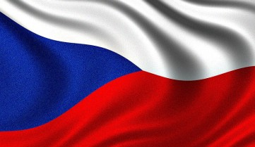 Чешские Аэролинии возобновят маршрут Киев — Прага