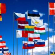 Скидки на европейские направления от Lufthansa
