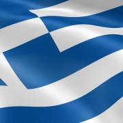 Билеты Киев — Афины по специальной цене