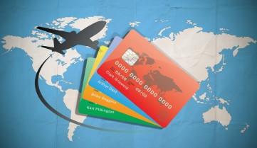 Мили за багаж — нововведение от МАУ!