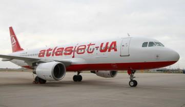 Рейсы из Харкова в Варшаву и Стамбул станут дешевле
