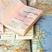 Что делать, если потерял паспорт за рубежом?