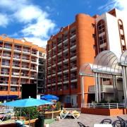 Горящий тур в отель Belvedere Hotel 3*, Коста Дорада, Испания